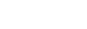 In partnership with Woodland Trust