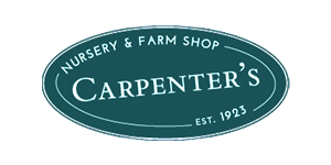 Carpenter's Nursery & Farm Shop