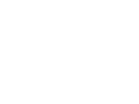 Sandridge Sundown 10K and Family Fun Run Logo