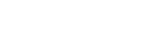 Official Sponsors: George Barnsdale & Admiral Homespace